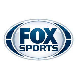 college football on fox sports