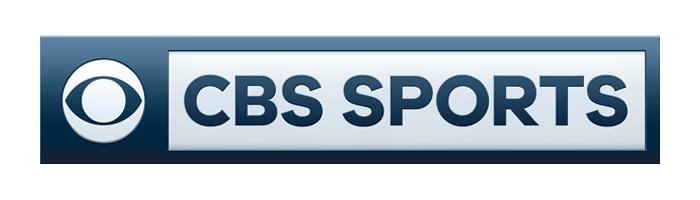 Watch NFL on Firestick with CBS Sports App