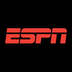 watch college football with ESPN