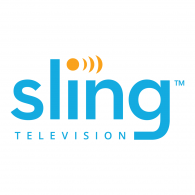 Watch beIN Sports on Firestick with Sling