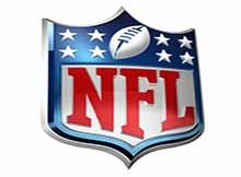 watch nfl on firestick
