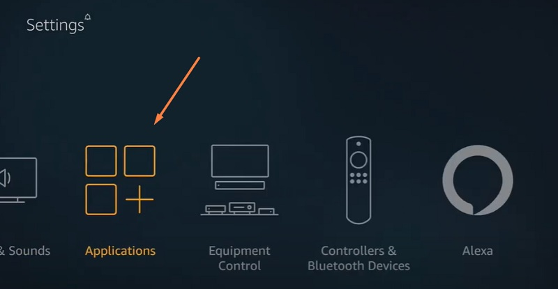 amazon fire stick streaming issues