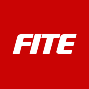 Watch PPV with FITE on Firestick