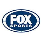fox sports on firestick