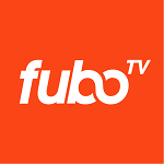 watch bein sports on firestick with Fubo TV
