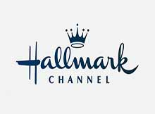hallmark channel on firestick