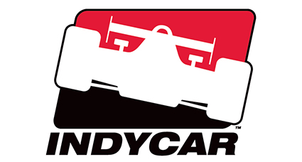 indyCar on FireStick