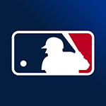 mlb on firestick