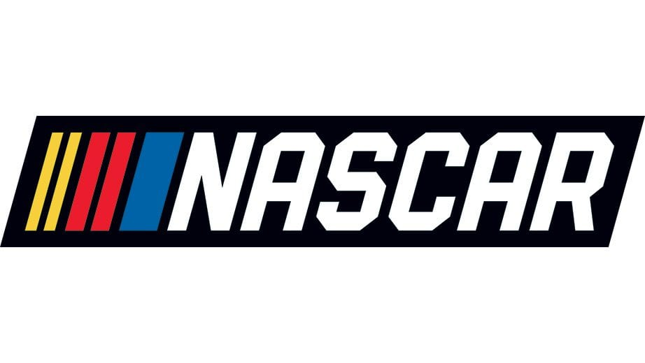 watch NASCAR on firestick