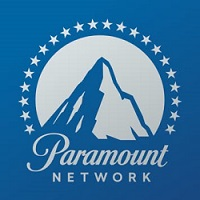 Watch Yellowstone Live on Firestick with Paramount Network