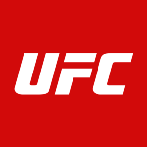Watch Pay Per View with UFC on Firestick