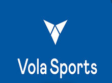 vola sports on firestick