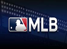 watch mlb on firestick