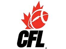 cfl on firestick