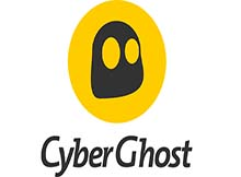 cyberghost on firestick
