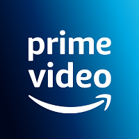 Yellowstone with Prime Video