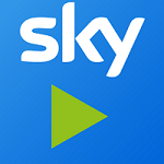 Watch Sky Sports on Firestick with Sky Go