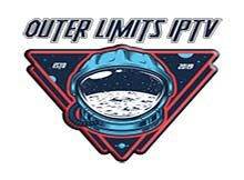 outer limits iptv for firestick