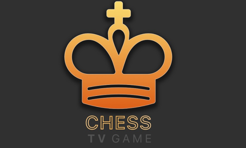TV Chess game on firestick
