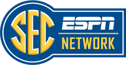 Watch SEC Network on Firestick