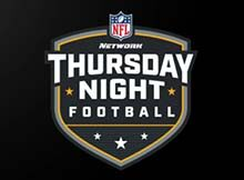 watch Thursday Night Football on FireStick