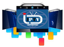 best iptv players for firestick