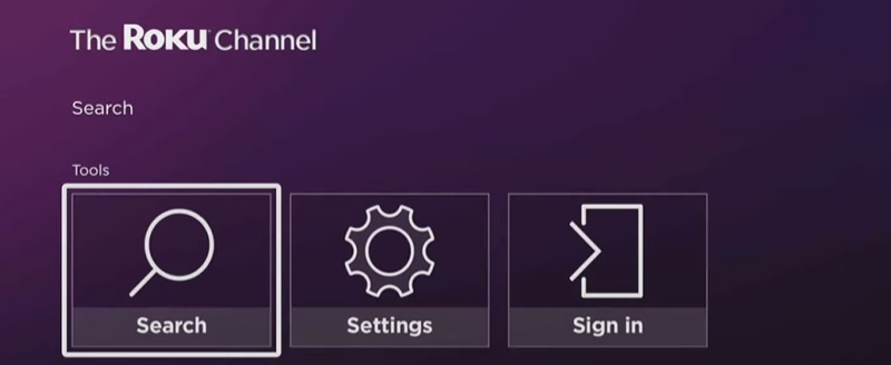 overview of roku channel